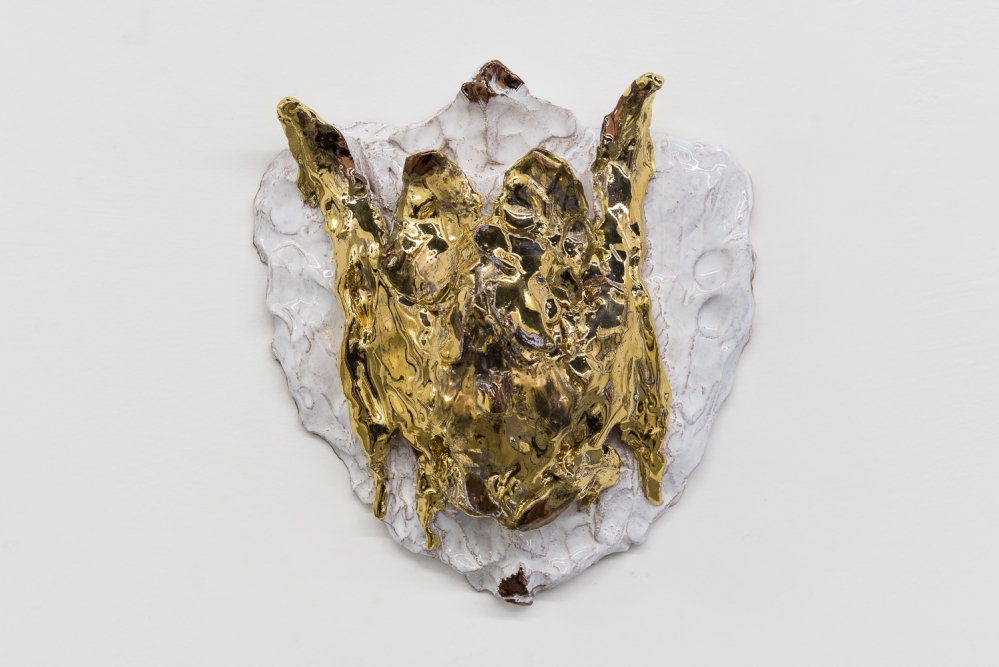 OPERATIVA ARTE CONTEMPORANEA :: Exhibition :: EMILIANO MAGGI | Fools Fantasee