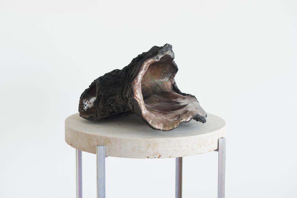OPERATIVA ARTE CONTEMPORANEA :: Exhibition :: THE DISPLAY PROJECT | Artissima 2018