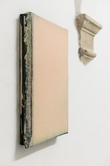 OPERATIVA ARTE CONTEMPORANEA :: Exhibition :: VINCENZO SCHILLACI | MikE