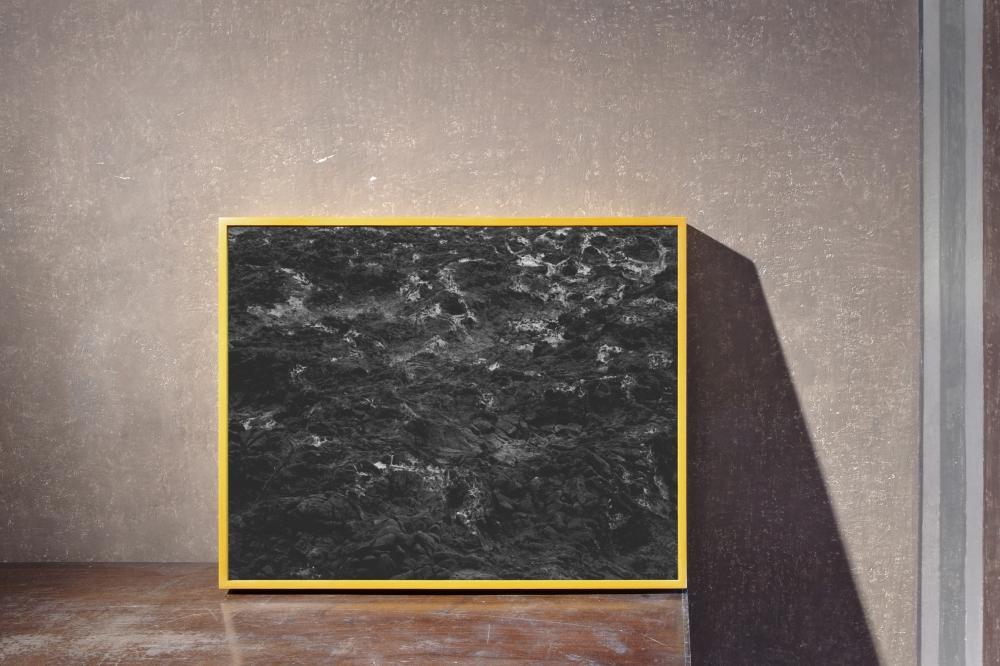 OPERATIVA ARTE CONTEMPORANEA :: Exhibition :: HYPERMAREMMA   Mare Mare