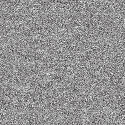 GIUSEPPE BUZZOTTA | Moon Screens - OPERATIVA ARTE CONTEMPORANEA