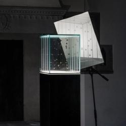 EDOARDO DIONEA CICCONI | Monolith / catching spaces - OPERATIVA ARTE CONTEMPORANEA