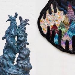 The Fantasmagorical Dream of Alberto   Artissima 2019 - OPERATIVA ARTE CONTEMPORANEA