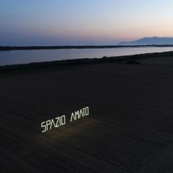 Massimo Uberti | Spazio Amato - OPERATIVA ARTE CONTEMPORANEA