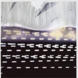 ALESSANDRO DANDINI DE SYLVA | Paesaggi 2008-2014 - OPERATIVA ARTE CONTEMPORANEA